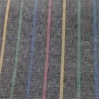 Lining Lamination Fabric