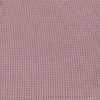Self Check Red Lamination Fabric