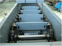 Bulk Flow Conveyor