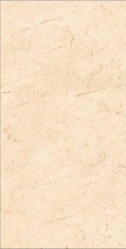 ROYAL BEIGE HIGH GLOSSY Glazed Porcelain Vitrified Tiles