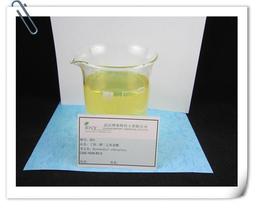 Butynediol Ethoxylate