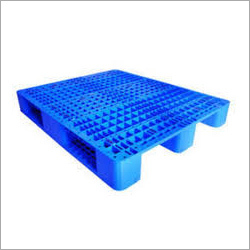 Storage Handling Plastic Pallet