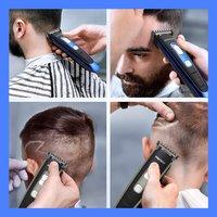 Mens Hair & Beard Trimmer 2144