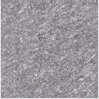 HAPPY GREY Double Charge Vitrified TIles