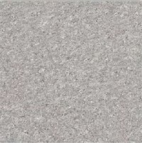 Monaco Ash Double Charge Vitrified TIles