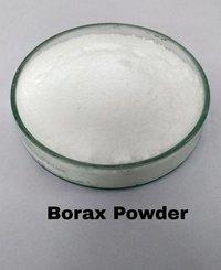 10% Borax Decca