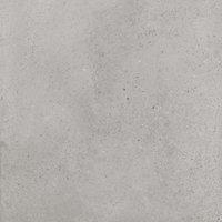 Miraj Grey Full Body Vitrified Tiles