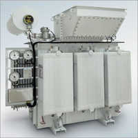20 MVA Converter Duty Transformer
