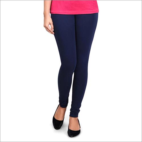 ESS3 Regular Ankle Length Leggings