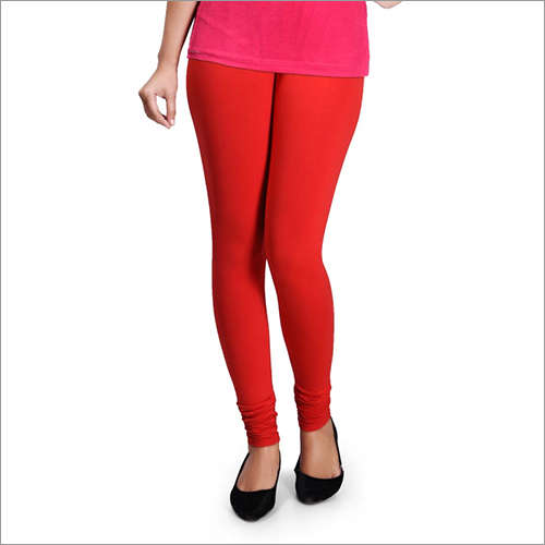 Ess3 Regular Churidar Leggings