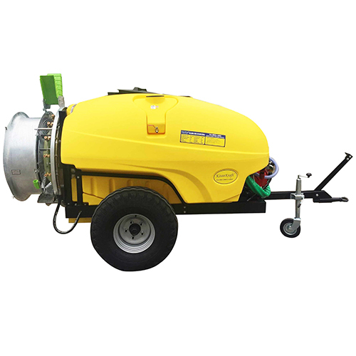 KK-ABOS-0600 Orchard Sprayers