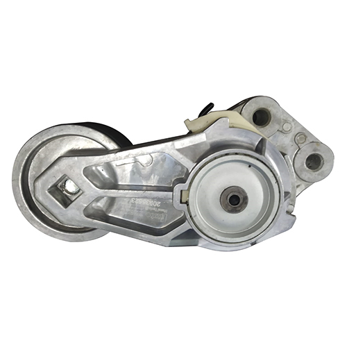 Belt Tensioner 20935523