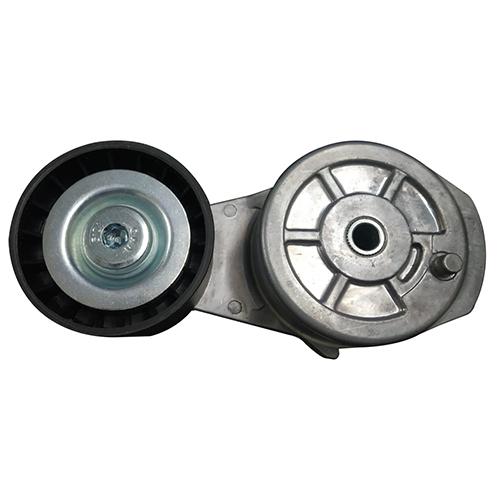 Belt Tensioner 21549016