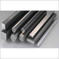 Carbon Mild Steel