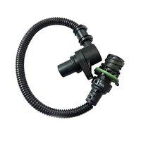 Crank Shaft Pulse Sensor 3944124