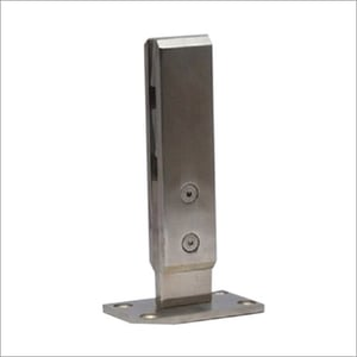 Glass Railing Spigot Stud