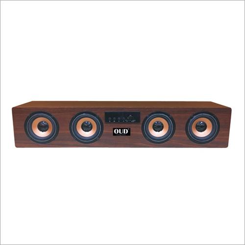 Bluetooth Home Theater Speaker