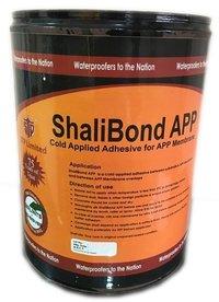 Shali Bond APP
