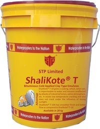 ShaliKote T 12 And T 14