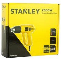 Stanley STXH2000