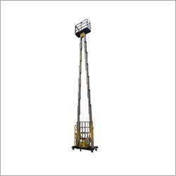 Industrial Aerial Work Platform