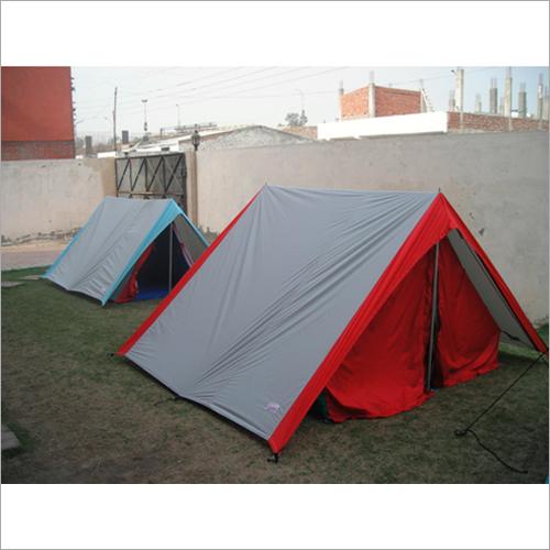 Camping Tents & Camping Equipments