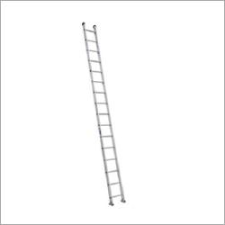 Aluminium Pipe Step Ladder