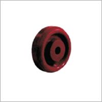 UHMW-HDPE Wheels