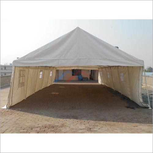 Mini Rub Hall