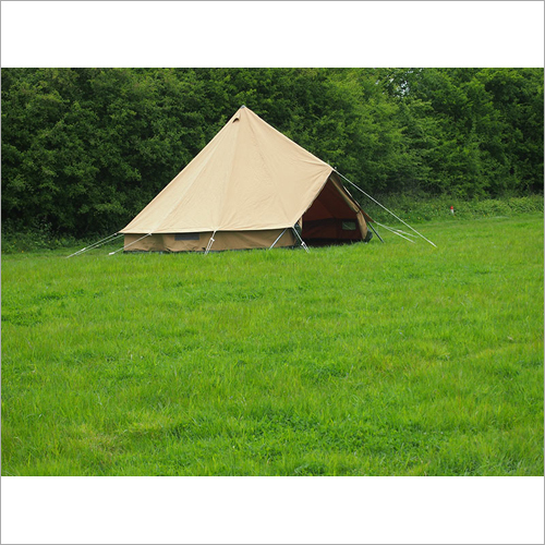 Bell Tents