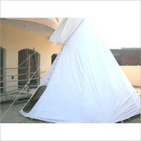 Tipi Tents -Teepee Tents
