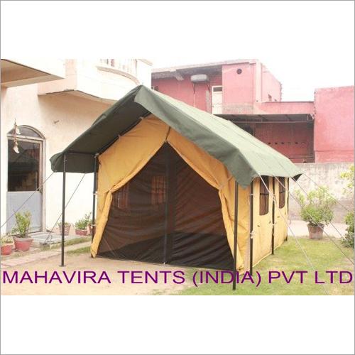 Boma Tents