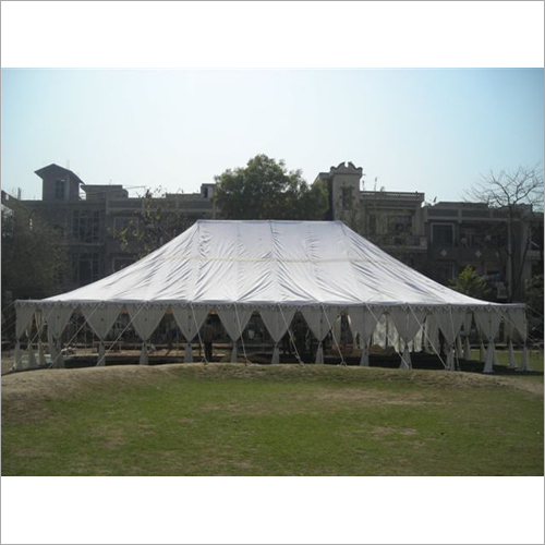Dining Tents - Marquee Tents