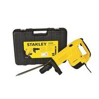 STHM10K Stanley