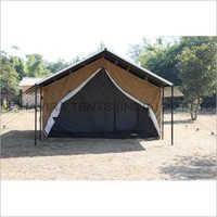 Executive Jungle Safari Tents