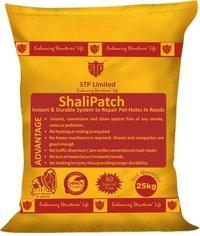 Shali Patch