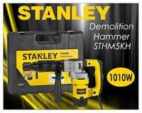 STHM5KH Stanley