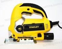 STSJ0600 Stanley