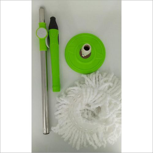 Mop Stick Rod Set