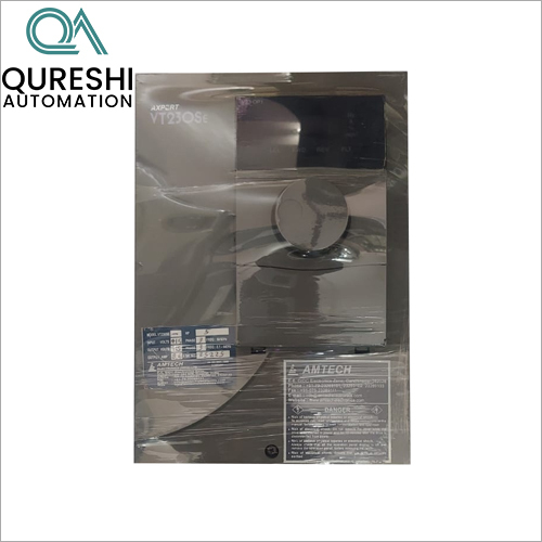 5 HP Amtech VT 230 SE  AC Drive