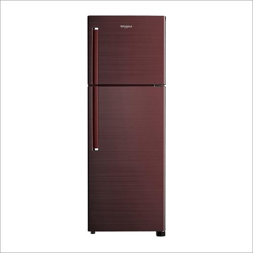 Whirlpool 265 liters 2 Star Double Door Refrigerators