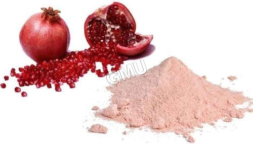anar powder