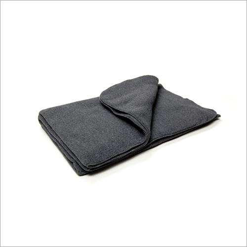 Handmade Relief Blanket