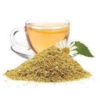 Exclusive Premium Chamomile Tea