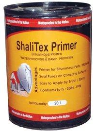 ShaliTex Primer