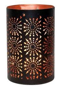 New Design Iron Votive Candle Holder