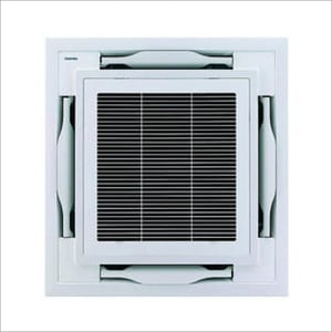 Central Room Air Conditioner
