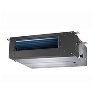 Commercial Duct Air Conditioner