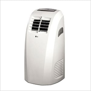 Portable Tower Air Conditioner
