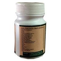 Ayurvedic Herbal Medicine For Digestive-Dicar Tablet